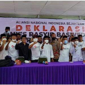 Pro Kontra Deklarasi Anies Baswedan sebagai Capres 2024, Gerindra: Ngebet Banget