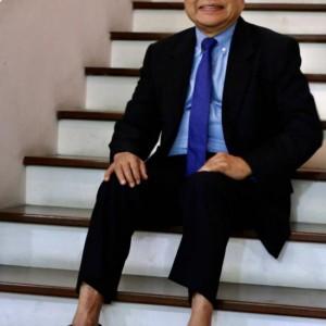 Bukan Ahli Pencitraan, Pakar Sebut Rizal Ramli Patut Dipertimbangkan di Pilpres 2024