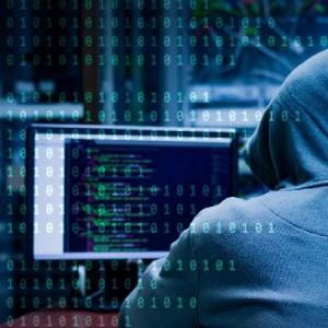 Data KPAI Diduga Bocor dan Dijual di Situs Jual Beli Data Ilegal