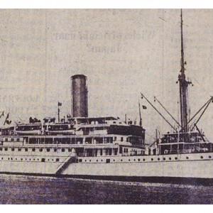 Tenggelam Tahun 1936 di Lamongan, Kapal van der Wijck Berhasil Ditemukan?