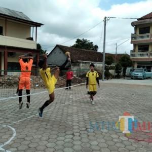 Songsong Gelaran Porprov Jatim VII, PSTI Kabupaten Banyuwangi Terus Matangkan Persiapan