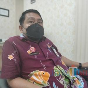 Dinas Perikanan Kabupaten Malang Dorong Setiap Kelompok Nelayan Punya Koperasi
