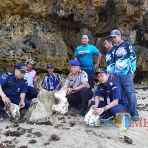 Nelayan Kabupaten Malang Didorong Mandiri, Punya Peran Penting bagi Upaya Konservasi