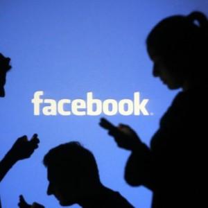 Facebook Bakal Ganti Nama pada Hari Sumpah Pemuda, Berikut Bocorannya