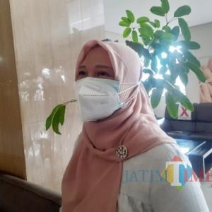 Makin Ramah untuk Pejalan Kaki, 3 Titik Pedestrian Kota Malang Direvitalisasi