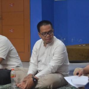 Anggota DPRD Kota Malang Gelar Reses Libatkan Puskesos dan Faskes Se-Kecamatan Klojen