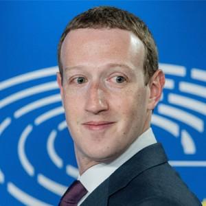 Facebook Bakal Ganti Nama, Mark Zuckerberg Disebut Belum Mantap Pilih Nama Baru
