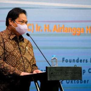 Dukungan Akademisi dalam Program Kartu Prakerja Jadi Bagian Penanganan Pandemi Covid-19 di Indonesia