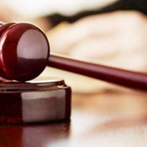 Sempat Disogok Kurma, Hakim Ini Mengundurkan Diri karena Takut Tak Adil
