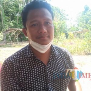 Ironi di Balik Pembangunan Berbasis Informasi, Masih Ada Desa Terisolir di Tulungagung