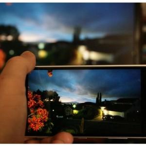 Cara Menonton TV tanpa Terhubung Internet di HP Android