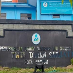 Babak Baru Dugaan Korupsi PDAM Kota Madiun, Kejari Kejar Pelaku