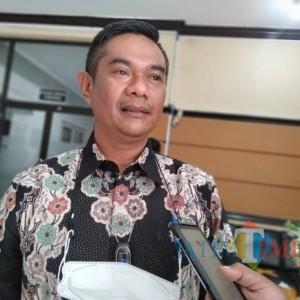 Dukung Prestasi Atlet Kabupaten Malang, Ketua DPRD: Dispora dan KONI Duduk Bersama Dulu