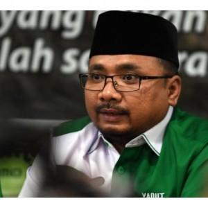Kemenag Disebut Hadiah untuk NU, Menteri Agama Pertama Malah Tokoh Muhammadiyah