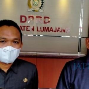 JLT Lumajang Diharapkan Jadi Zona Ekonomi Baru dan Perkantoran