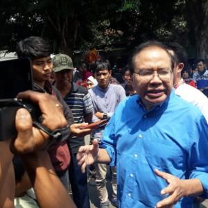 Rizal Ramli Beberkan Modus Pejabat Negara saat Hindari Pajak