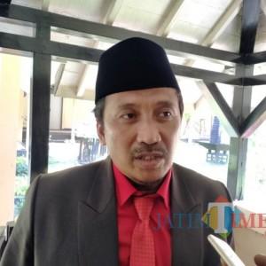 Pemkab Sumenep Akhirnya Tetapkan Pilkades Serentak 25 November 2021