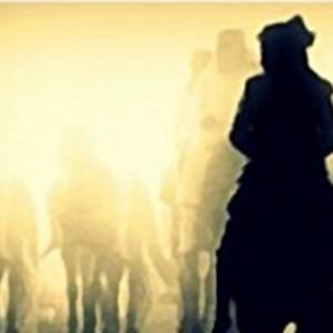 Mut'im bin Adi, Orang Kafir yang Sangat Berjasa bagi Islam dan Rasul