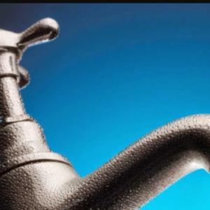 Warga di Beberapa Kecamatan Keluhkan Layanan Air Kabupaten Malang Sering Mati