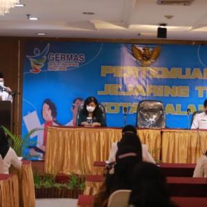 2.200 Warga Kota Malang Menderita Tuberkulosis, Wali Kota Malang: Kesehatan Jadi Prioritas
