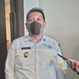 Cegah Petani Gagal Panen, Pemkab Malang Gelontorkan Rp 5 M untuk Permak Saluran Irigasi