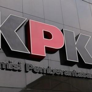 Rapat di Hotel Bintang 5 Tuai Kontroversi, KPK: Sudah Diagendakan Jauh-Jauh Hari